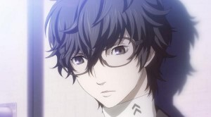 Persona 5 is Confirmed for a North American Release on PlayStation 4