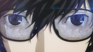 "Atlus has Revealed a ""New"" Trailer for Persona 5"