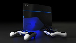 "Sony Executive: ""I think there will be a PS5"", Could Be Physical or Cloud-Based"