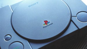 Happy 20th Birthday, PlayStation—Niche Gamer Salutes You
