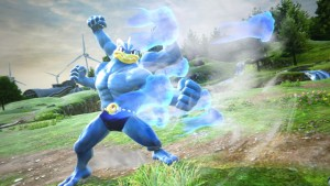 Katsuhiro Harada: Pokken Tournament has Strict Guidelines, Sequels are Possible