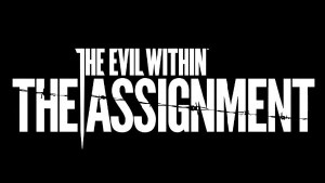 "The First DLC for The Evil Within is Confirmed as ""The Assignment"""