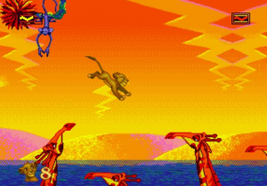 Learn the Origins of The Lion King from Westwood Studios Co-Founder Louis Castle