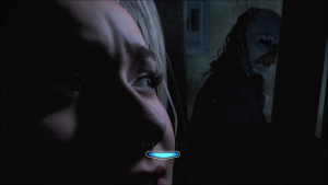 Horror Movie Simulator, Until Dawn, Shows Off Eight Minutes of Gameplay/Footage