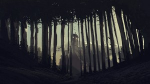 The Unfinished Swan Developers have Revealed What Remains of Edith Finch
