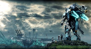 Monolith Soft Boss Wants to Port Xenoblade Chronicles X to Nintendo Switch