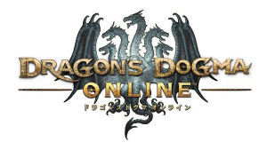 Capcom Reveals Dragon's Dogma Online, a Free to Play RPG on PC, PS3, and PS4