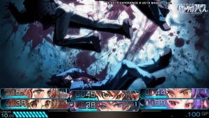 An Operation Abyss: New Tokyo Legacy English Trailer, New Details via Live Stream