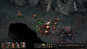 Pillars of Eternity Gets An Official Release Date