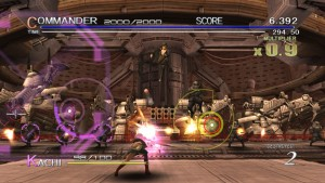 Soon To Be on Wii U: Kirby's Adventure Wii, Pandora's Tower, Sin And Punishment [UPDATE]