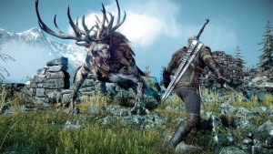 Witcher 3 System Requirements Released