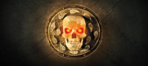 Baldur's Gate 3 is Happening, According to its Original Publisher