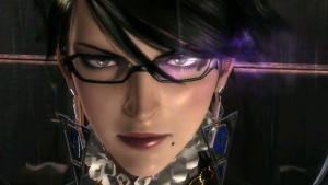 Koubutsuya Are Selling Physical Replicas of Bayonetta's Earrings