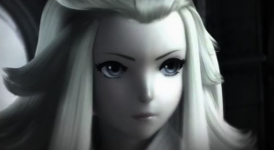 An Older Edea Lee is Returning as a Main Character in Bravely Second