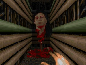 John Romero Plays Doom