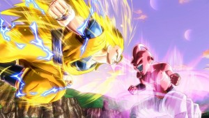 Dragon Ball Xenoverse Has An English Live Stream, Delays Some Release Dates [UPDATE]
