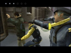Fahrenheit: Indigo Prophecy is Coming to Windows, Mac and Linux PCs
