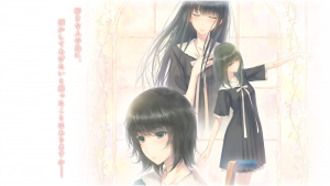 Innocent Grey Release Their Opening Movie for Flowers Natsu-Hen
