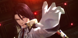 Check Out a Six Minute Trailer for God Eater 2: Rage Burst