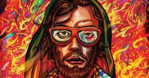 "Hotline Miami 2 is Essentially Banned in Australia for ""Implied Rape"""
