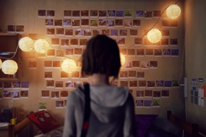 Dontnod Entertainment Answer Questions About Life is Strange