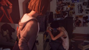 Life is Strange is Launching Worldwide, Releases a Launch Trailer