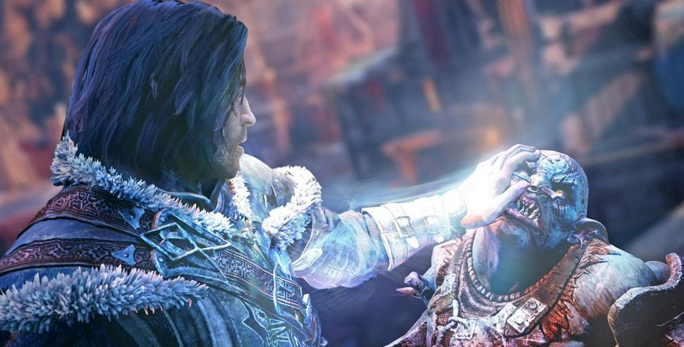middle-earth shadow of mordor 01-10-15-1