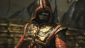 Ermac, the Telekinetic Ninja, is Returning in Mortal Kombat X