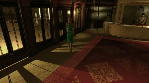 """NightCry Gets Its First Screenshots, and a Kickstarter for a PC Version (""""Soon"""")"""