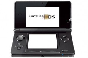 RegionThree Released for All Previous Gen 3DS Models, Enables Region-Free Gaming