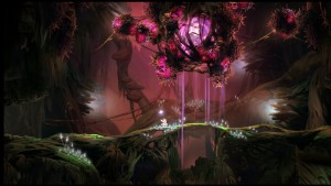 Ori and the Blind Forest is Coming to Xbox One and PC on March 11th