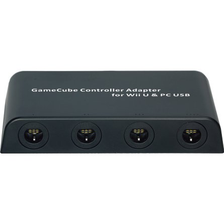 play-asia gamecube adapter 01-12-15-1