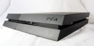 Playstation 4 Hardware Sales Top 18.5 Million Worldwide