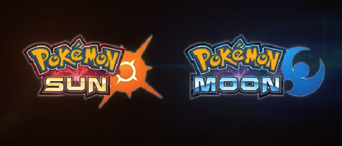 how to get magnera serebii sun and moon