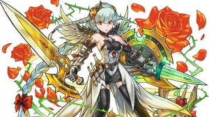 Puzzle & Dragons Z is Still Coming West on 3DS