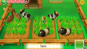 Story of Seasons is Coming in Both Retail and Digital Formats