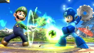 EVO 2015 Lineup Confirmed, Includes New Super Smash Bros, Tekken 7, and More