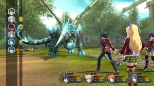 Could XSEED be Localizing The Legend of Heroes: Sen no Kiseki?
