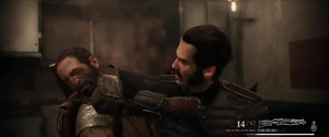The Order: 1886 Gets a New Lore Video in the Form of a Nursery Rhyme