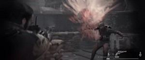 Development for The Order: 1886 Has Finished, Enjoy the New Story Trailer