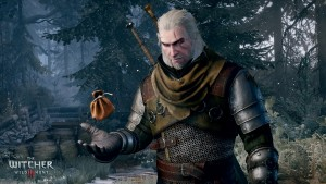 The Witcher 3 Sells Over 20 Million Copies Worldwide
