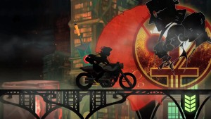 Transistor, Yakuza 4, and More Highlight Playstation Plus in February 2015