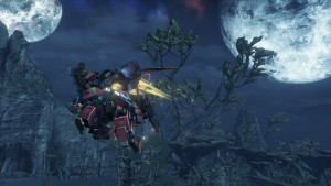 The Localization for Xenoblade Chronicles X is Underway