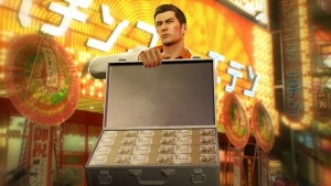 Yakuza 0 Sells Over 500K Units, Series Moves Over 7.5 Million Worldwide