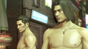 Yakuza 0 Has an Intense New 7-Minute Trailer