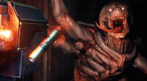 Space Hulk: Deathwing – Rise of the Terminators Trailer