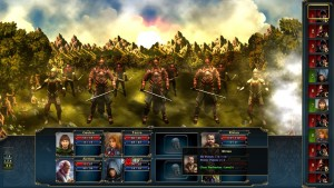 Lords of Xulima Review—Wizardry Meets Baldur's Gate Meets Might & Magic