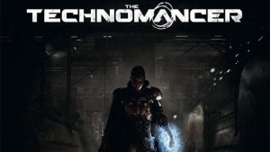 Spiders Reveal More Info About RPG Technomancer