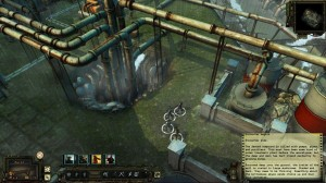 Wasteland 2 Set For A Visual Upgrade