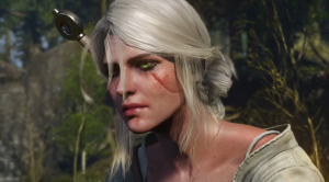 New Witcher 3 Video Explores Choice and Consequence